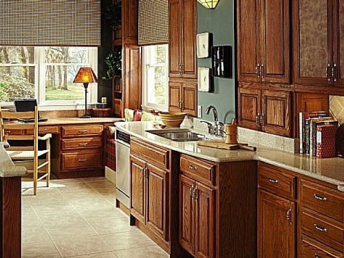 Note: Absolutely Cabinets Doesnu0027t Sell Painted Or Glazed Products.