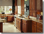 Absolutely cabinets discount quality cabinets denver co