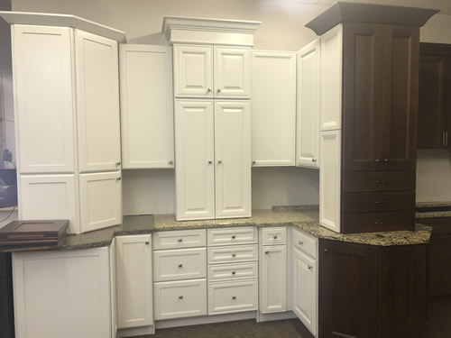 Aristokraft Cabinets Absolutely Cabinets